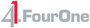4 Fourone